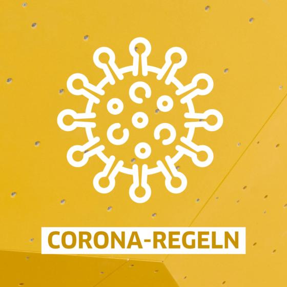 CORONA-REGELN